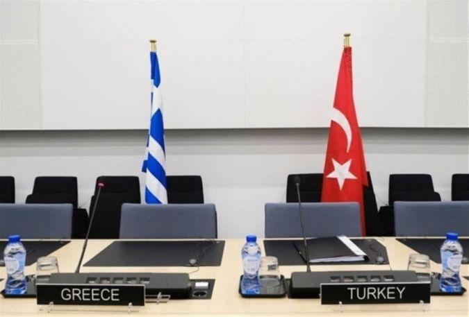 Ελληνοτουρκικά: Και τώρα φυγή προς τα μπρος