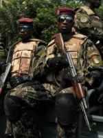Afrique de l'Ouest: mobilisation simultanée de 7 pays pour stopper les groupes terroristes
