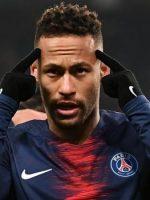 Mercato: voici ce qui retient Neymar au PSG