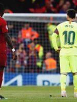 « Remontada » contre le Barça : Sadio Mané dévoile la stratégie de son coach Klopp