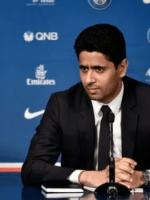 « Nasser Al-Khelaifi m'a écrit aujourd'hui, il le veut au PSG mais…»
