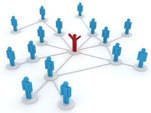 influencer-social-web