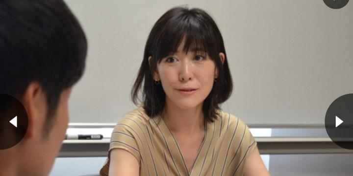 【平成家族】不妊治療についての記事本日配信
