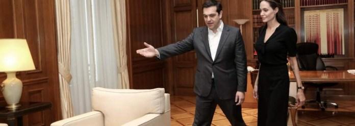 tzoli-tsipras-1070