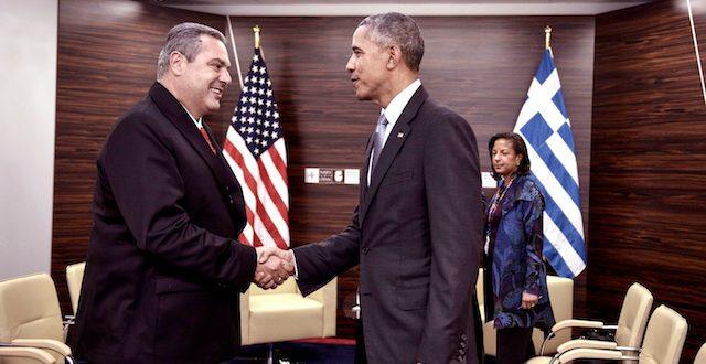 kammenos_obama-640x330