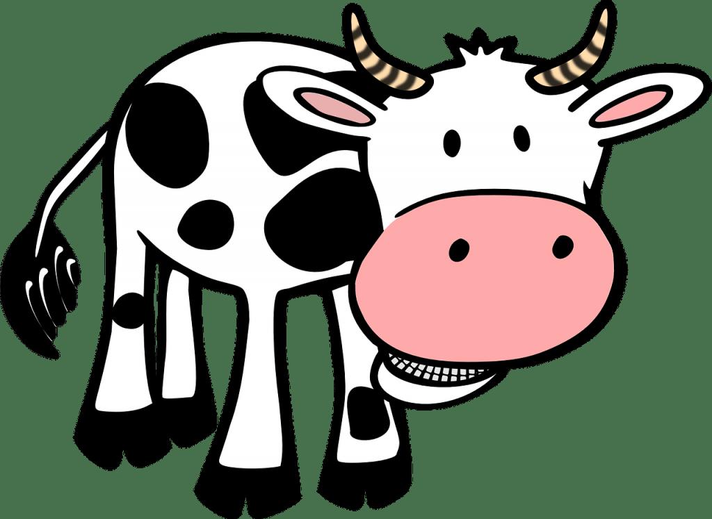 牛乳パックレクリエーション
