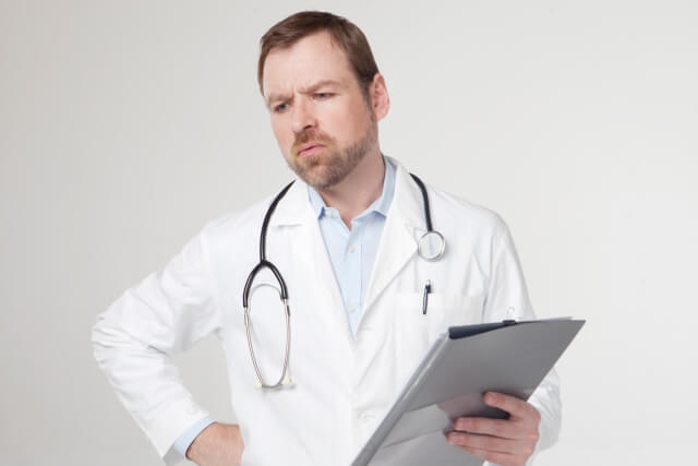kansenseikansetsuen