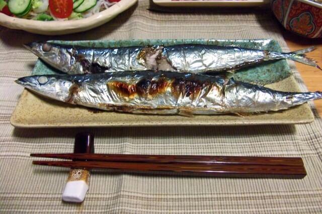 kekkanwotsuyokusuru tabemono