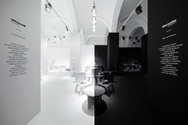 lightshadow01_takumi_ota