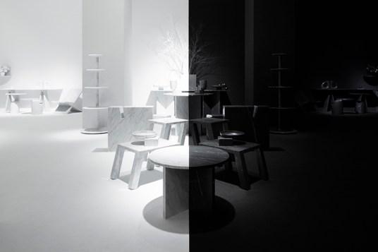 lightshadow02_takumi_ota
