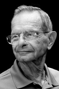 Morton Kousen, MD