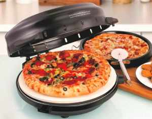 How To Cook a Frozen Pizza Without an Oven