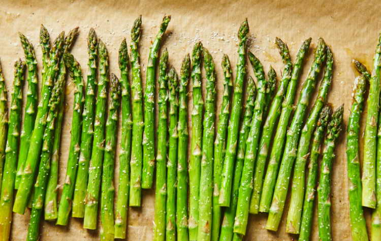Best Way To Cook Asparagus
