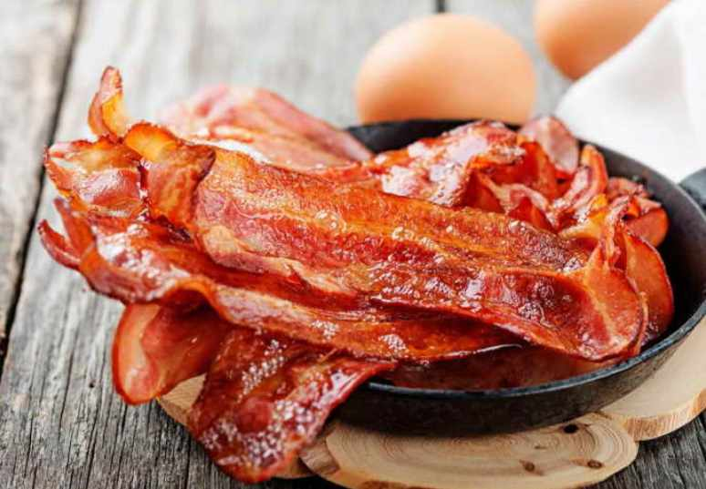 Best Ways To Cook Bacon