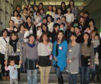 松本市|サークル立ち上げ支援の講師紹介