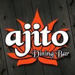 貸ホール│Dining Bar ajito / ダイニングバー アジト