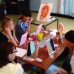 松本市│耳つぼアコルデPro養成講座