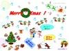 Merry_2