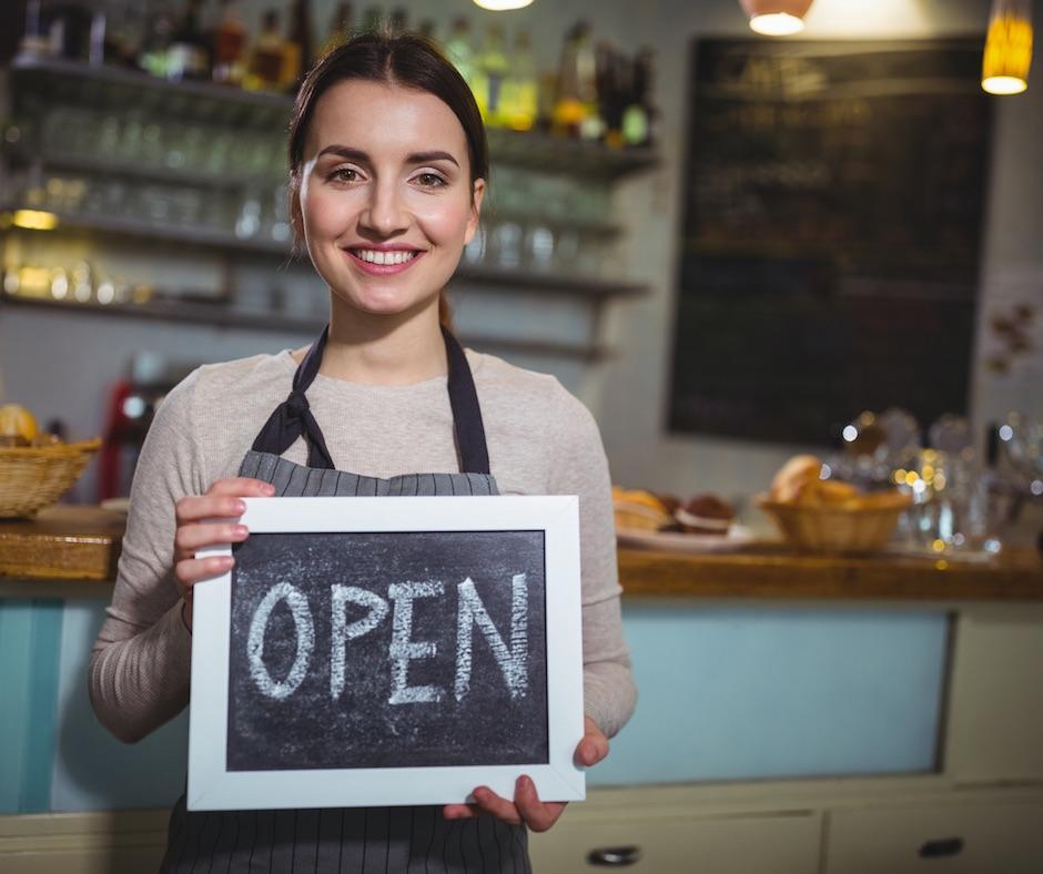 Ouvrir un restaurant : du concept à l'ouverture