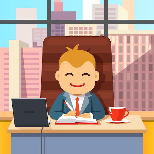 Métier de directeur de restaurant : mission, activité, compétence