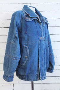 vintagecoats-018