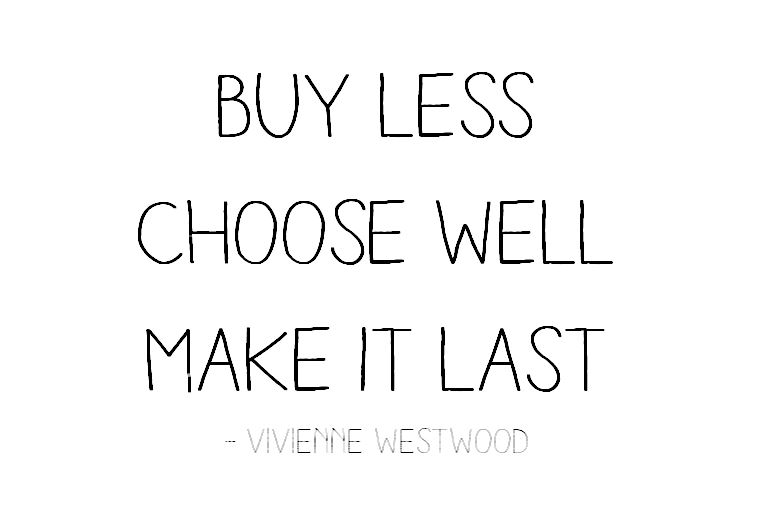 buy-less-choose-well-make-it-last-vivienne-westwood