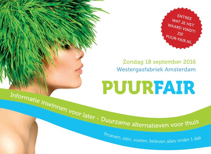 happy-herfstkalender_puurfair