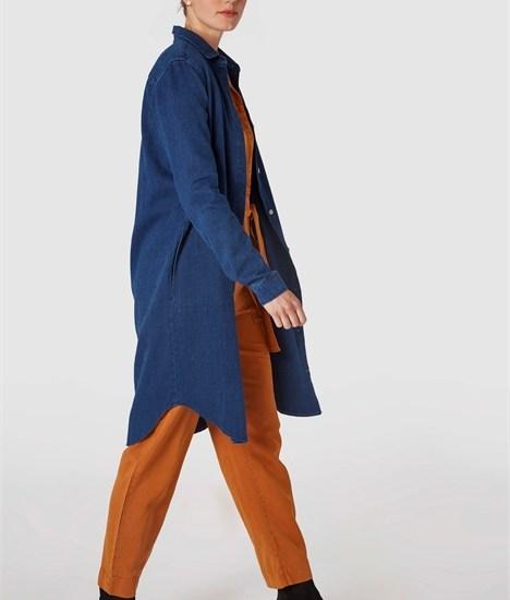 Fair fashion wishlist #2