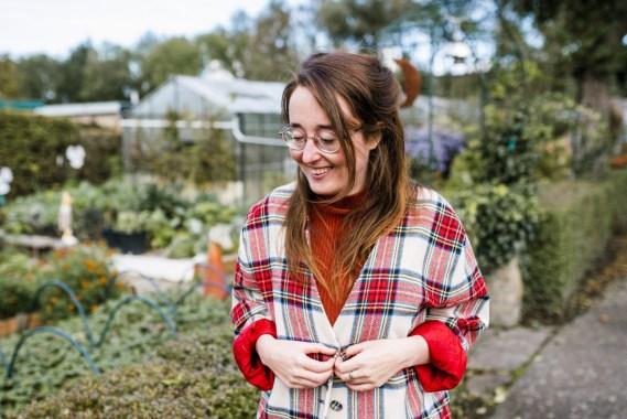 Duurzame tips om je klding vaker te dragen