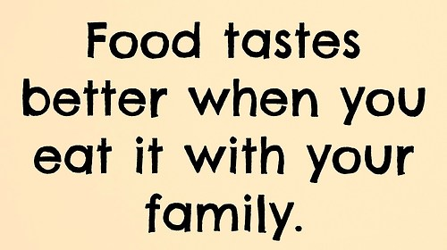 Very true. :)