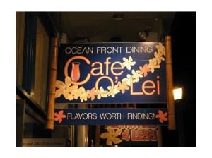 954808-Cafe_OLei_Get_it_Humor_Maui