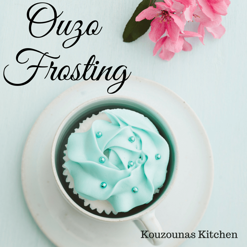Frosting.png
