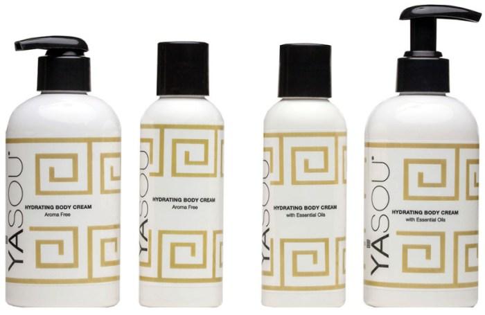 body-cream-product-page-e1449541412837