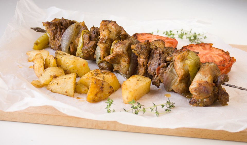 img_1105-kontosouvli-eat-yourself-greek