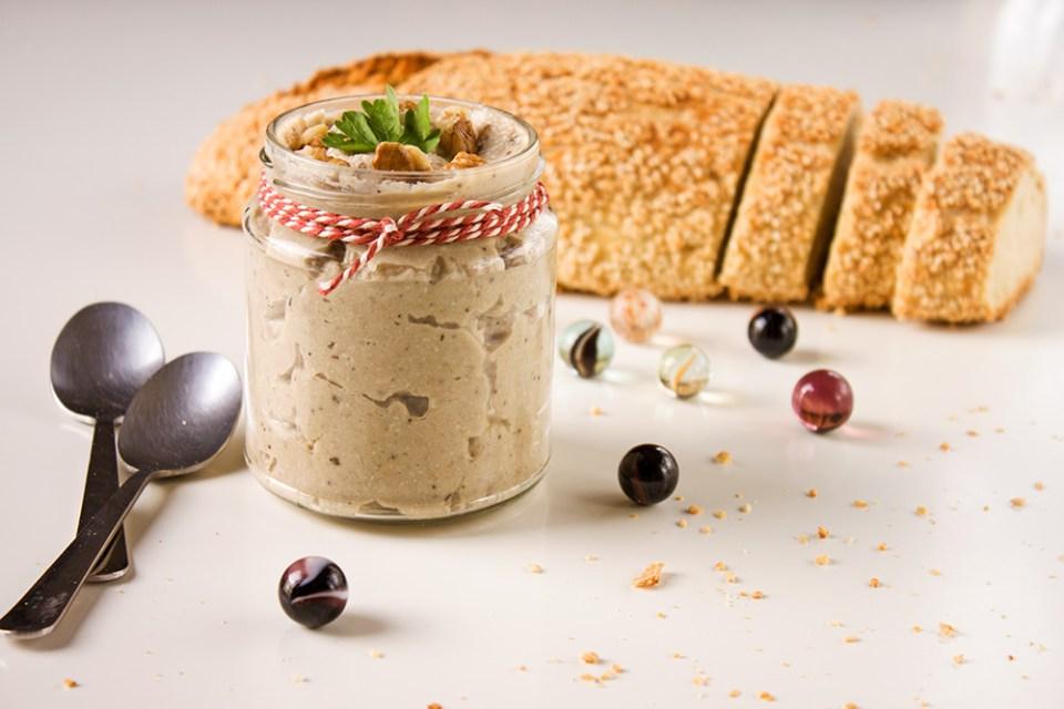 img_4968-aubergine-dip-eat-yourself-greek