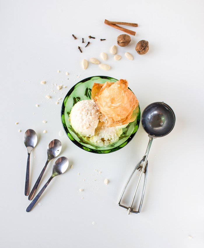img_6216-baklava-icecream-eat-yourselfgreek