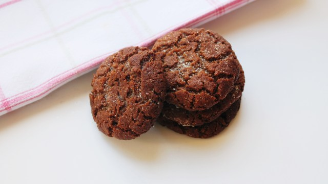 peanut-butter-cookies-kicking-back-the-pebbles-3