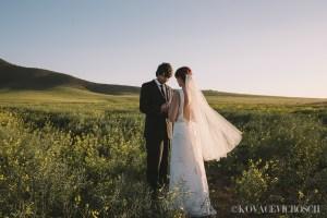 Johan & Madi   Wedding Photographs