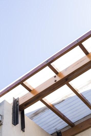 Object House for Design Sponge-6559