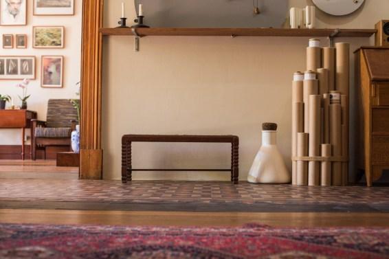 Object House for Design Sponge-6736