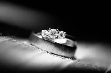 Ring-Detail-Cape-Town-photography
