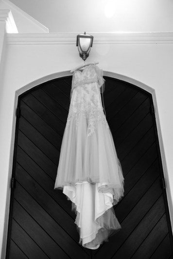 Wedding-Dress-Cape-Town-Photography