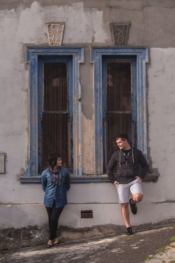 bo-kaap-engagement-photography