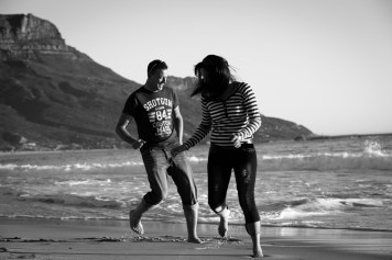 camps-bay-engagement-photography