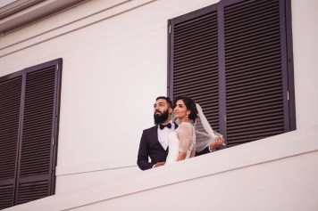 Muslim-Wedding-Photographer-Cape-Town-South-Africa