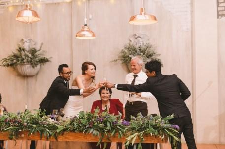 mike-nadie-wedding-kovacevicbosch-simondium-country-lodge-0048