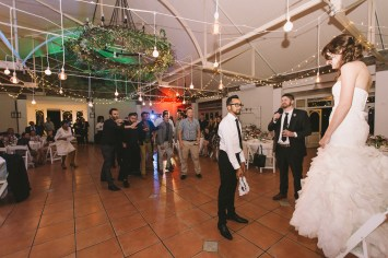 mike-nadie-wedding-kovacevicbosch-simondium-country-lodge-0482