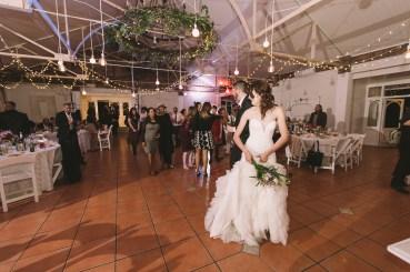 mike-nadie-wedding-kovacevicbosch-simondium-country-lodge-0489