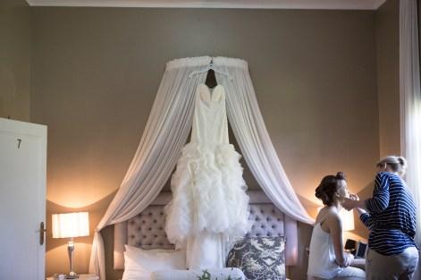 mike-nadie-wedding-kovacevicbosch-simondium-country-lodge-8702-2
