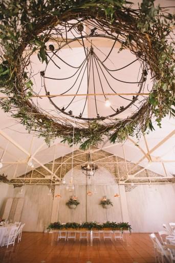 mike-nadie-wedding-kovacevicbosch-simondium-country-lodge-8914